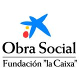 Logo-obra-social-La-Caixa