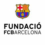 fundacio-fcbarcelona-logo